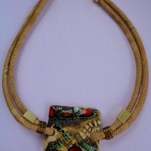 biżuteria hand made